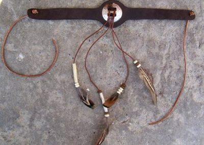 bracelet bras