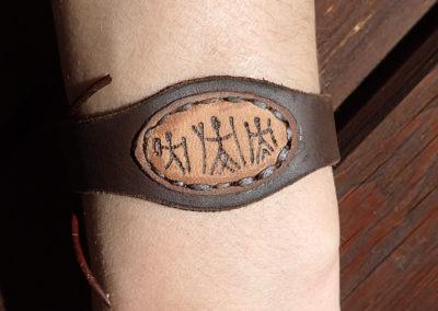 bracelet sami
