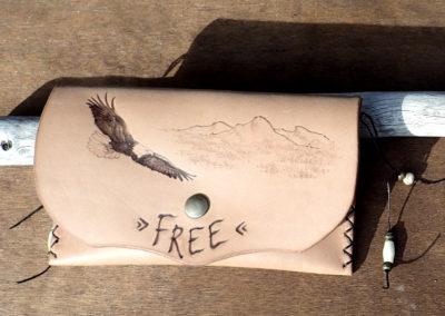 free aigle montagne